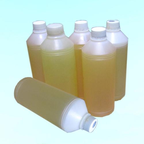 中药油(公斤装/半成品)